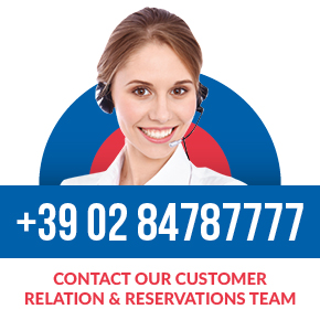 CONTACT OUR CUSTOMER SERVICE